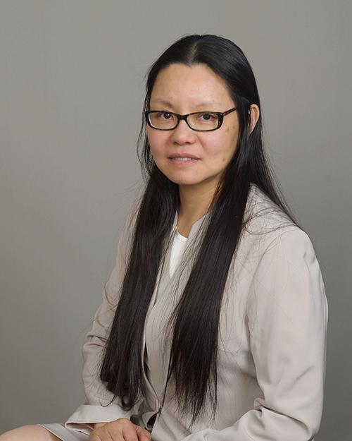 Janet Roveda